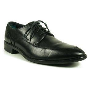 Cole Haan Grand OS Mens Oxford Dress Shoes Size 9